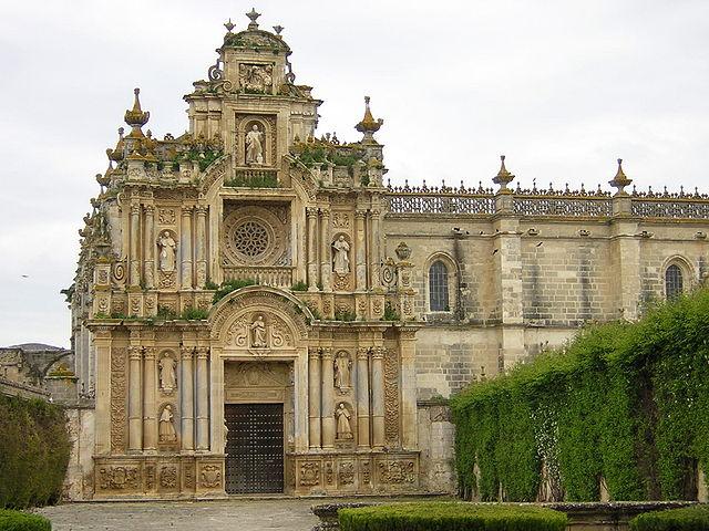 640px-cartuja_iglesia